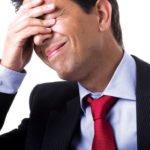 Cơn đầu đầu về quản lý doanh thu đã có hồi kết