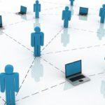 dịch vụ bảo trì phần mềm bán hàng