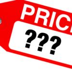 giá phần mềm bán hàng