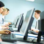 Hướng dẫn sử dụng phần mềm bán hàng cho người mới