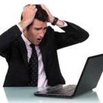 Phần mềm bán hàng toàn cầu đánh tan nỗi lo mất dữ liệu