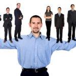 phần mềm bán hàng - quản lý nhân viên