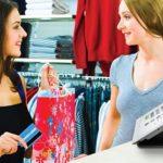 phần mềm quản lý shop thời trang hiện đại