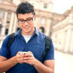 quản lý bán hàng từ xa bằng điện thoại thông minh