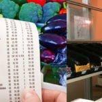 ưu điểm của máy in hóa đơn nhiệt