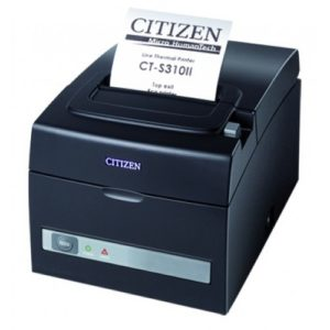 Citizen_CT-S310II1-500x500