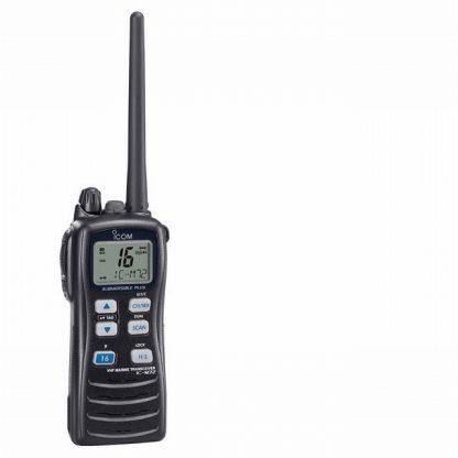 bo-dam-icom-IC-M72
